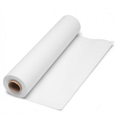 rollo de papel para camilla